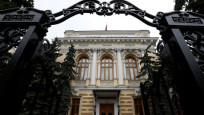 Rusya'da bankaların gelirleri 2 ayda yüzde 16 eridi