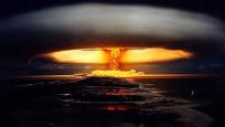 İşte elinde en çok nükleer silah olan ülkeler