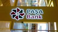 PASHA Bank, sermayesini artırıyor