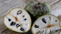 Bilim insanları en sağlıklı besinleri buldu