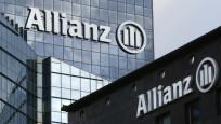 Allianz'dan mobil banka N26'ya 160 milyon dolar yatırım