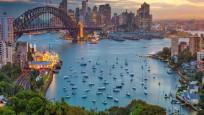 İnsanların en çok yaşamak istediği 20 şehir