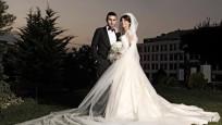 Murat Genç ile eşi Nazan Genç'in boşanma sebebi belli oldu
