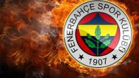 Eski Fenerbahçeli futbolcuya 3 yıl hapis cezası!