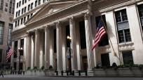 Fed ekonomiyi ısıtabilir
