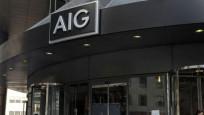 AIG'den Güney Kore'ye yeni CEO