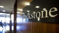 Blackstone, ABD sigorta düzenleyicisinin eski başkanını transfer etti