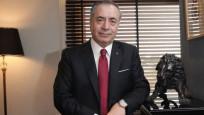 Mustafa Cengiz seçimde yeniden aday olacak mı