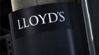Lloyd's'dan 2017'de rekor zarar