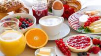 İşte dünyadaki en sağlıksız 30 besin