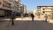 BM'den Afrin açıklaması: Doğrulayamadık