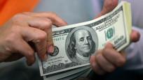 Fed kararı sonrası dolar geriledi