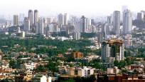 Yaşamak için en ucuz şehirler belli oldu!