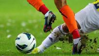 Transfer olma ihtimali yüksek futbolcular