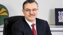 Kuveyt Türk'ten telekomünikasyonda bir ilk