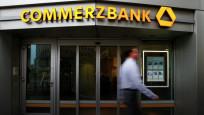 Commerzbank online bankacılık platformu geliştiriyor
