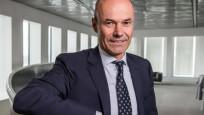 Marcus Schenk: Hesaplar 15 yıl içinde yok olacak