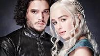 BluTV'den Game of Thrones sürprizi