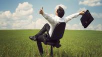 Stressiz yaşamın 10 sırrı