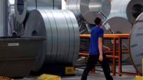 ABD'nin çelik ve alüminyum tarifelerinden muaf ülke sayısı arttı