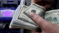 Dolar 4 lira rekorunu kırdı