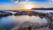 İşte Türkiye'nin en mutlu şehirleri!