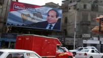 Mısır yeni cumhurbaşkanı için seçime gidiyor