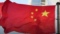 ABD'li dev şirketlerin CEO'ları Çin'e gidiyor