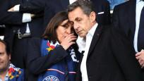 Kaddafi, Sarkozy iddialarını doğruladı