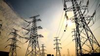 Elektrik üretimi ocakta yüzde 3,3 arttı