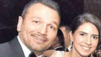 Ali Sunal bu akşam evleniyor
