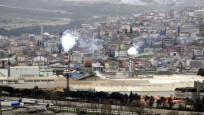 Türkiye'de kanser Şehri diye anılan o yer
