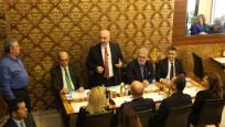 Halkbank'tan KOBİ'lerle üreten Türkiye toplantıları