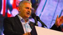 Erbil'e uçuşlar serbestleşti