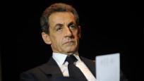 Sarkozy'nin 4 ülkeye gidişi yasaklandı