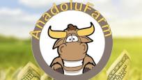 Anadolu Farm'ın 3 yöneticisi gözaltına alındı
