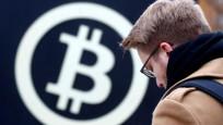 Bitcoin müfredata girdi