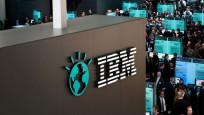 IBM yaşlı çalışanlarını kovdu, gençleri işe aldı