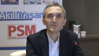 ÖDED Başkanı Burhan Eliaçık; Ödeme Kuruluşları ülke için ne ifade ediyor?