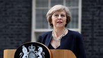 Başbakan May, daha fazla konut üretilmesini istedi