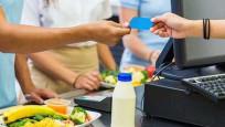 Bakan Tüfenkci'den yemek kartlarına ilişkin flaş açıklama!