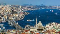 Satılık konutta İstanbul sınıfta kaldı