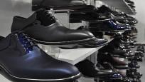 Rusya'ya ayakkabı ihracatı rekora koşuyor