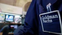 Goldman Merkez'in olası kararından şüpheli