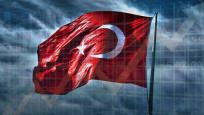 Türkiye ekonomisine olumlu bakış