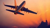 Türkiye sivil havacılıkta rekor üstüne rekor kırıyor!