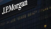 JP Morgan Brexit sonrası Paris'e taşınıyor