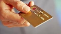 Banka ve kredi kartı kullananlara önemli uyarı
