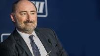 Bahreyn'den Türk şirketlerine açık davet
