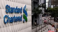 Standard Chartered: Dolardaki düşüş sürecek